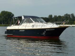 Inter 9000 Dutch Edition