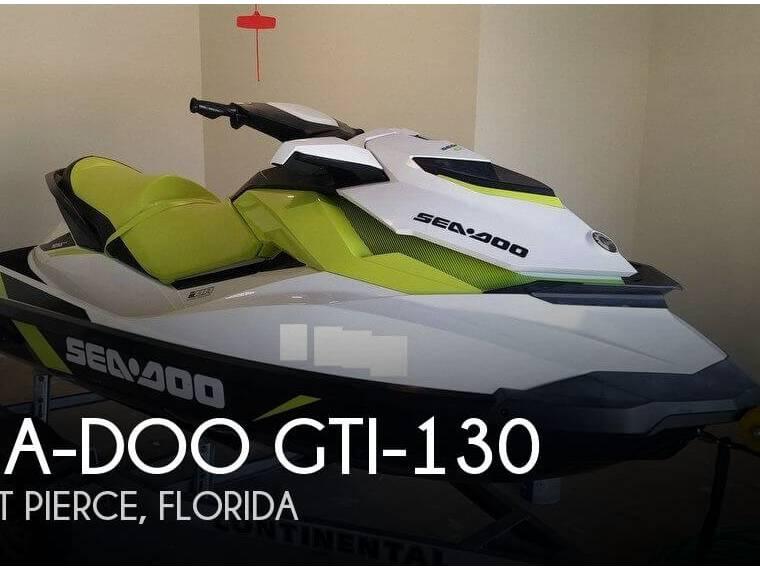 GTI-130