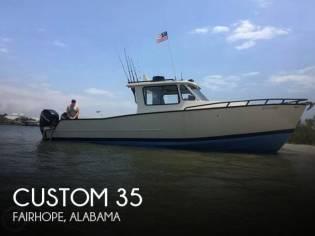 35 Custom