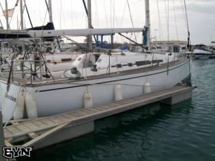 Malbec 410