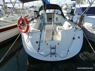 Beneteau First 310 S