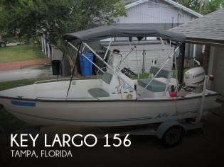 Key Largo 156