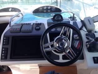 Barcos de segunda mano comprar barco 16 al 30 cosas de for Yates segunda mano baratos