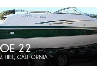 Tahoe 228