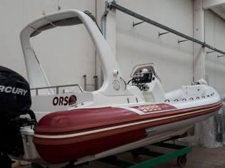 ASSO 75