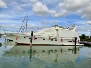 Alfa Marine