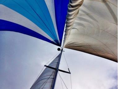 North Wind 43