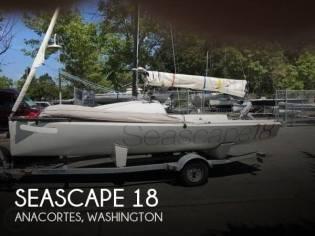 Seascape 18