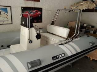 TECNO 550
