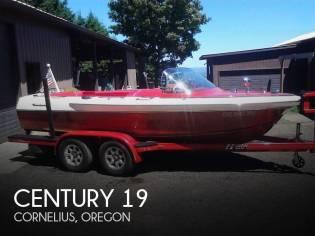 Century 19
