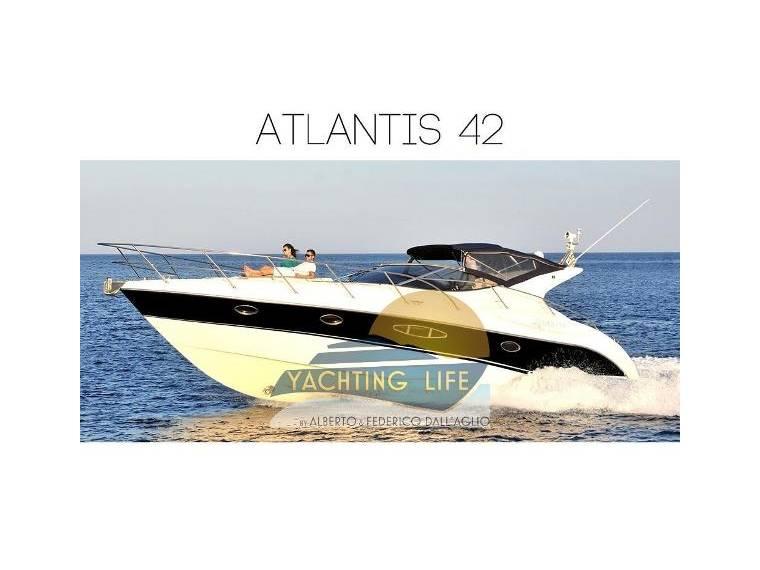 Atlantis 42