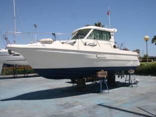 Astinor 740