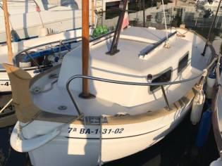 Morato Vilanova 520