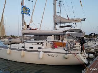 RO 340