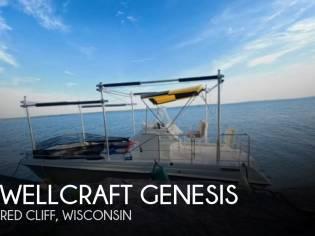 Wellcraft Genesis