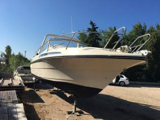 Windy Boats 8800