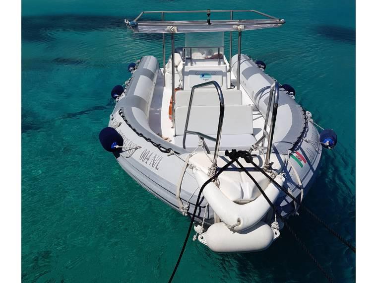 784 open diving FB