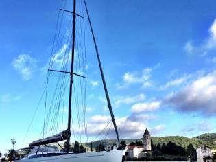 Shipman 63