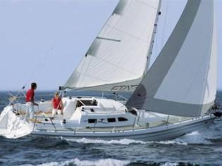 Etap Yachting ETAP 32 S