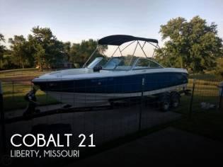 Cobalt 220S