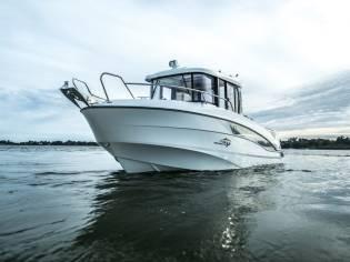 Beneteau Barracuda 7S2 2019