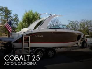 Cobalt R5