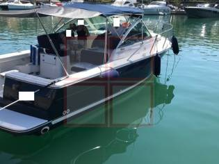 Tiara-yachts TIARA 29 CORONET