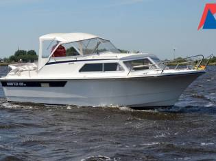 Marco 810 OC