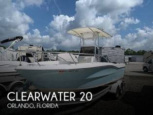 Clearwater 2000