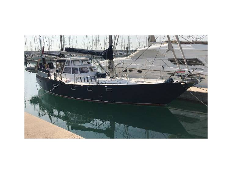 [Imagen: ketch-offshore-44-28524090192654675051556965544566x.jpg]