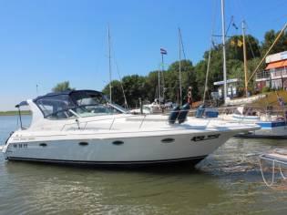 Cruisers yachts 3375 Express
