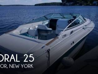 Doral 230 EX