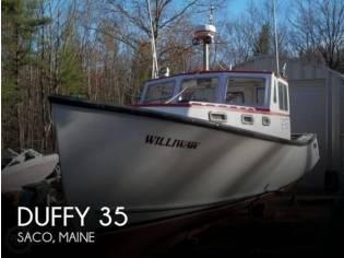 Duffy 35