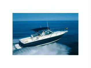 Tiara Yachts 29