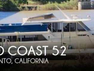 Gold Coast 52