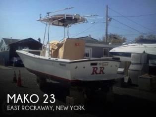 Mako 23