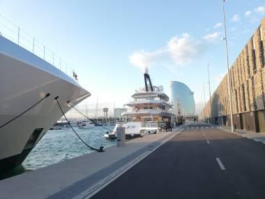 marina-vela-barcelona-31064060200957556767566657484567.jpg Fotos  2