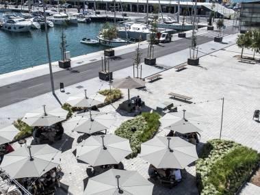marina-vela-barcelona-31648060200957556853555265564557.jpg Fotos  9