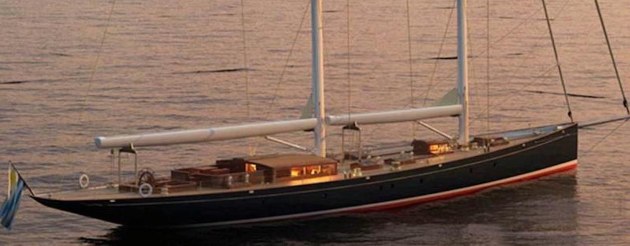 Barcos Nautica Foto  1