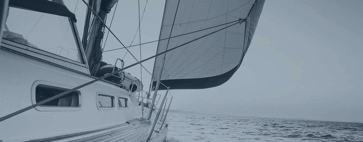Confianza Yachting Mallorca S.L. Foto  3