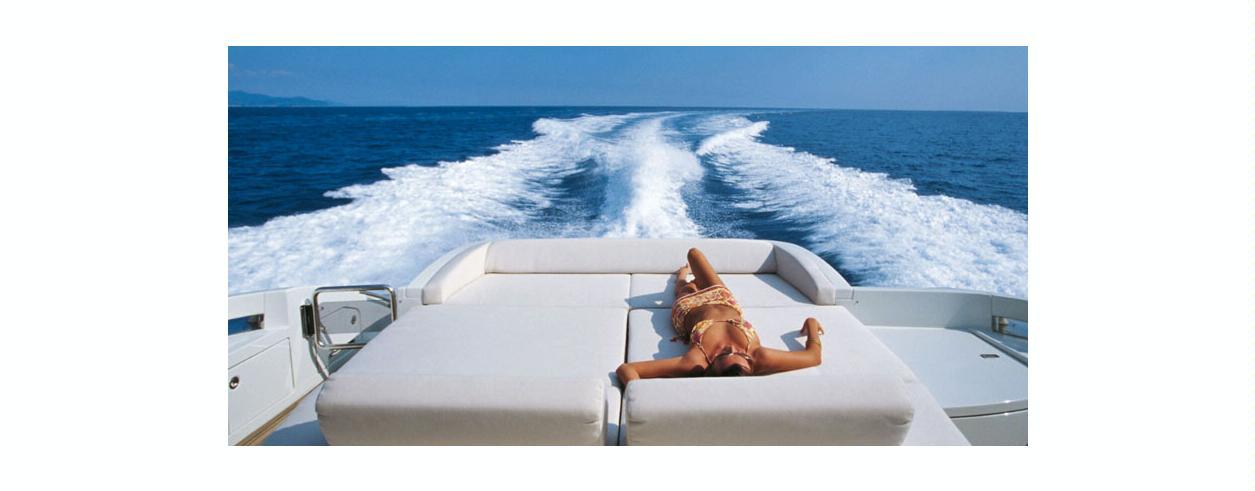 Ibiza Best Charter Foto 2