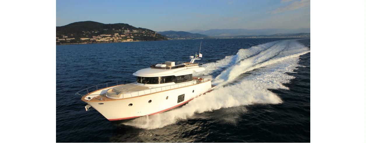 Jornet Yachts Foto 3
