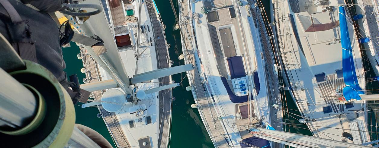 NauticaMas Foto 3
