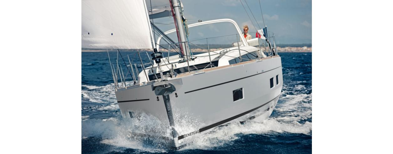 Sunbird International Yacht Sales Foto 1