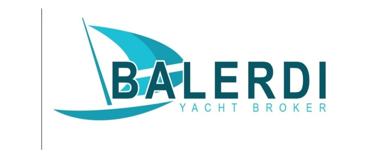 Balerdi Yacht Broker Foto 2
