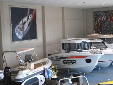 hermanos-guasch-embarcaciones-deportivas-sa-tarragona-y-barcelona-35717020160867484955575648514548.jpg Fotos  4