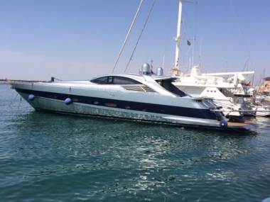 mallorca-naval-vendebarcos-48669120161370565065525156664567.jpg Fotos 8