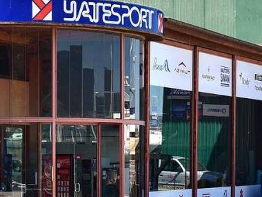 yatesport-48726100200748506853526657664565.jpg Fotos 0
