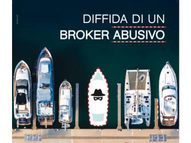 g-broker-34970100201550665154556568534567.jpg Fotos  4