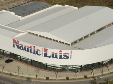 nautic-luis-67456110131955495554546957704570.jpg Fotos 0